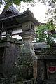 Komyoji(Kato) 28.jpg