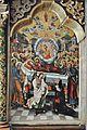 Kondzelevych BohorodchanyIconostasis BVM Apostles.jpg