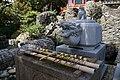 Kongou fukuji temple - 金剛福寺 - panoramio (9).jpg