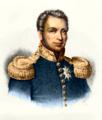 Koning Willem I.png