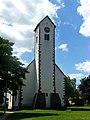 Konken – Ev. Kirche - panoramio.jpg