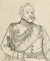 Konstantin zu Löwenstein Zeichnung 1a.jpg