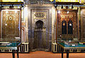 Konya, kolostormecset imafülkéje.jpg
