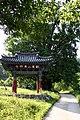 Korea-Andong-Gwangheungsa-Iljumn-02.jpg