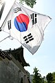 Korea Liberation Day 02 (7779859792).jpg