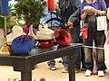 Korean traditional wedding ceremony-02.jpg