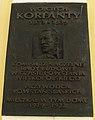Korfanty table Poznan.JPG