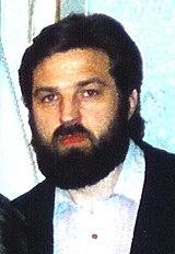 Nikolai Korndorf httpsuploadwikimediaorgwikipediacommonsthu