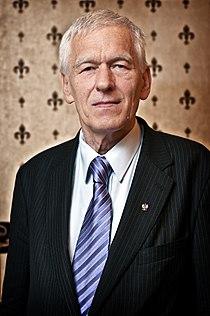 Kornel Morawiecki portrait 2010.jpg