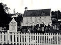 Kororāreka (Russell) Church, Bay of Islands (15834781970).jpg