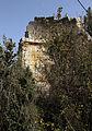 Korykos Kathedrale01.jpg