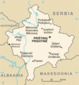 Kosovo map-et.png