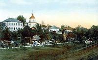 Kostel-sv-J-Křtítele.jpg