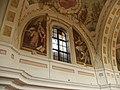 Kostel Nejsvětější Trojice (Fulnek) – frs-037.jpg
