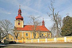 Kostel Svatého Gottharda v Žehuni.jpg
