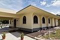 KotaKinabalu Sabah Likas CatholicChurchStSimon-04.jpg
