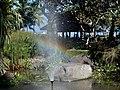 Kota Kinabalu, Sabah, Malaysia - panoramio (14).jpg
