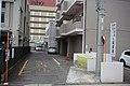 Kouyu-sha Headquarter 20160525-03.jpg