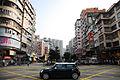 Kowloon district street view, Hong Kong, China, East Asia-4.jpg