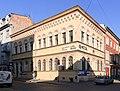 Krakow ChewraThilimSinagogue 7959.jpg