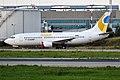 Kras Air, EI-DNT, Boeing 737-329 (49566819156).jpg