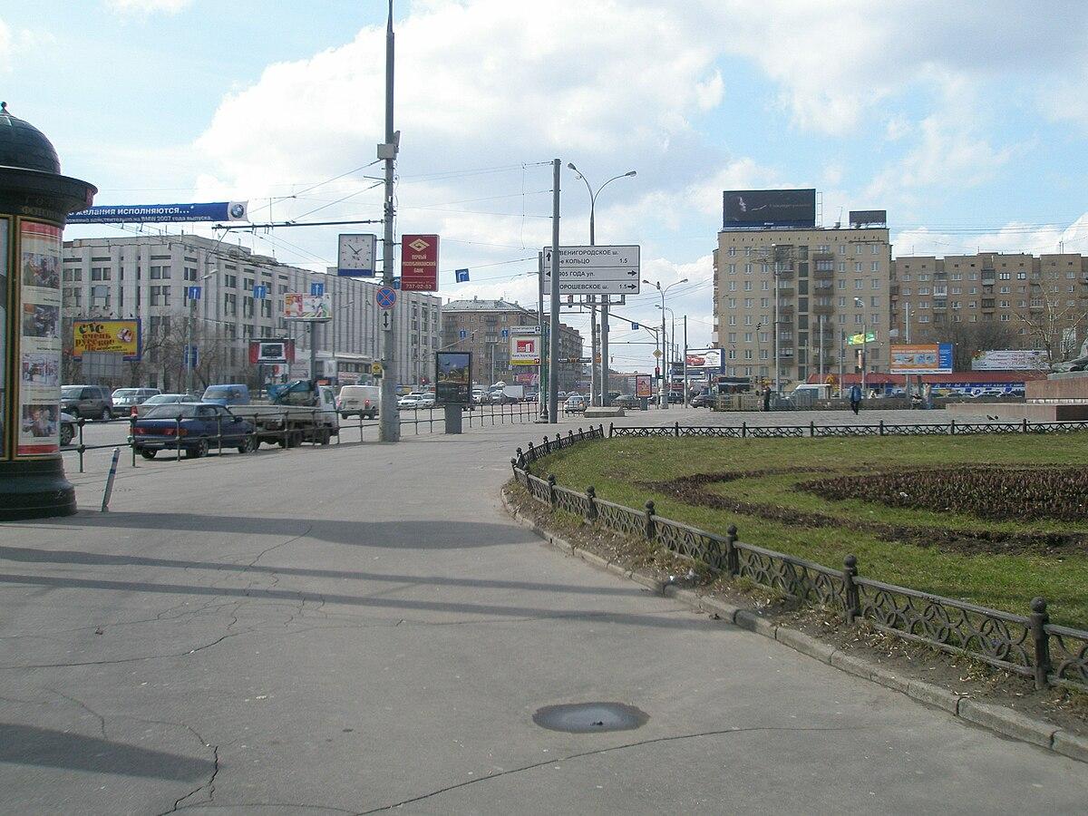 Электроснабжение в Рогожская Застава площадь получения ТУ Сиреневый бульвар