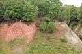 Kreis Pinneberg, Naturschutzgebiet Liether Kalkgrube 17.jpg
