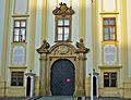 Kremsier-Schloss2.jpg