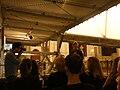 Kreuz Weg European Digital Dialogue 29.jpg