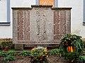 Kriegerdenkmal Staffelbach-20200112-RM-153727.jpg