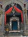 Krishna temple pilibhit04.JPG