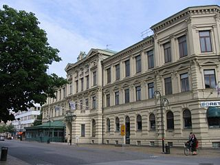 Kristianstad Municipality Municipality in Scania County, Sweden