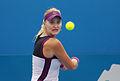 Kristina Mladenovic Sydney 2012 (4).jpg