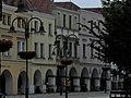 Krnov - panoramio (21).jpg