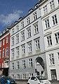 Kronprinsessegade 18 (Copenhagen).jpg