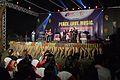 Krosswindz - Peace-Love-Music - Rocking The Region - Multiband Concert - Kolkata 2013-12-14 5194.JPG