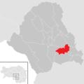 Krottendorf-Gaisfeld im Bezirk VO.png