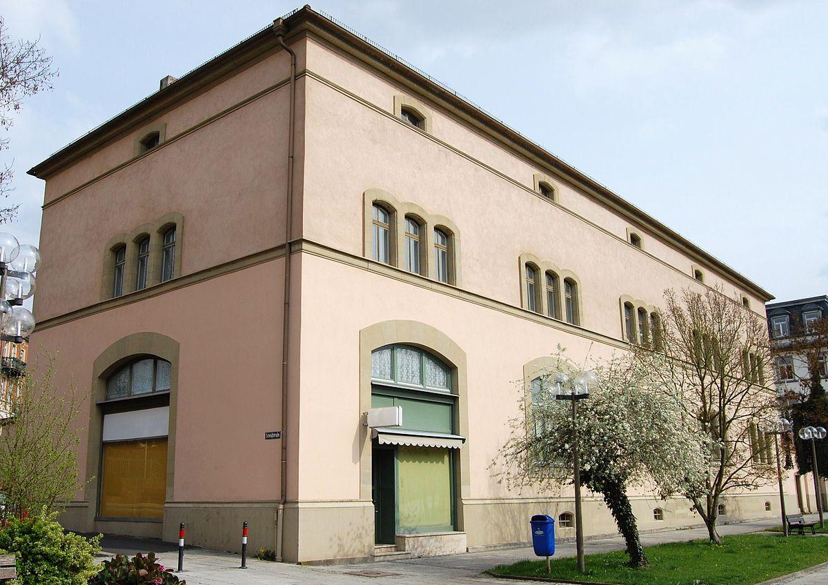 Fußboden Bad Kissingen ~ Krugmagazin bad kissingen u2013 wikipedia