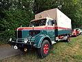 Krupp Tiger owned by H.S Frederiks B.V pic2.JPG