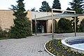 Kuća cveća 004.jpg