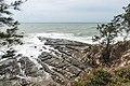 Kudat Sabah Tanjung Simpang Mengayau-13.jpg
