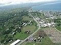 Kukum Highway Ranadi Honiara.jpg