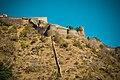Kumbhalgarh Fort walls 02.jpg
