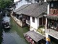 Kunshan, Suzhou, Jiangsu, China - panoramio (144).jpg