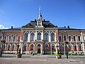 Kuopion kaupungintalo.jpg