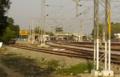 Kuppam Railway Station.png