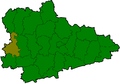 Kurganskaya oblast Shchanskiy rayon.png