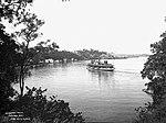 Kurraba Point, Neutral Bay (2734804658).jpg