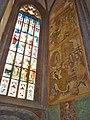 Kutná Hora, chrám sv. Barbory (11).jpg