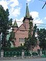 Kvár Kakasos templom.jpg